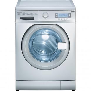 Franke Çamaşır Makinesi FWMF 1209 D SIL