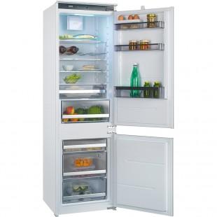 Franke Ankastre Buzdolabı FCB 320 NR ENF V A++