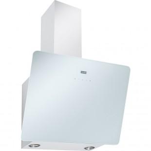 Franke Glass Linear Vertical FPJ 615 V WH /SS White glass Beyaz Cam 60'lık Davlumbaz
