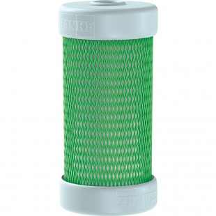 Franke Accessories Water Treatment High Flow Filter
