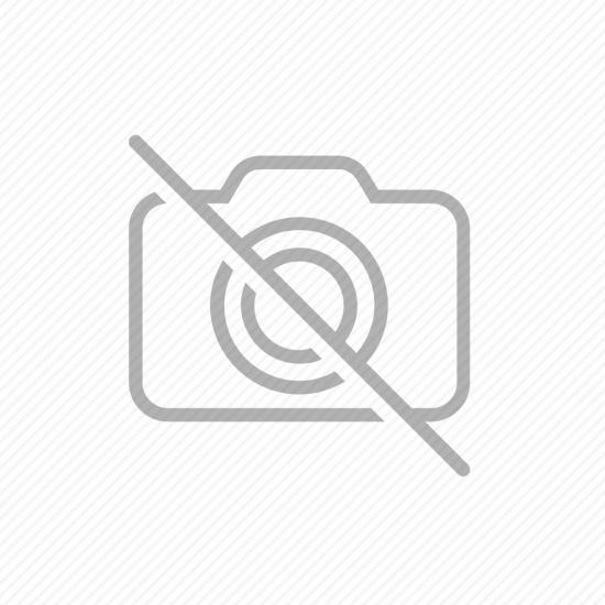 Faber Celine Plus WW/CG Mat Beyaz Ada Davlumbaz